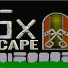 15X Escape