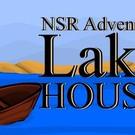 Adventure Lake House Escape