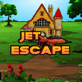 KNF Jet Escapeのイメージ