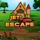 KNF Jet Escape