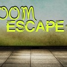 NSR Room Escape 14