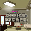 knf Office Escapeのイメージ