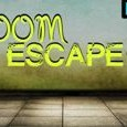 Nsr Room Escape 15