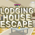 Knf Lodging House Escapeのイメージ