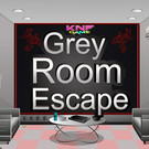 Knf Grey Room Escape