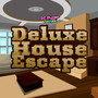 Knf Deluxe House Escapeの画像