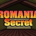 NSR Romania Secret