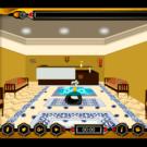 Knf Hotel Escape 2