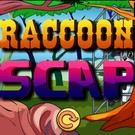 NSR Raccoon Escape