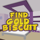 Knf Find Gold Biscuit