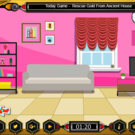 Knf Pink Room Escape 2