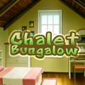Knf Chalet Bungalow Escapeのイメージ