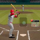 プレイング野球