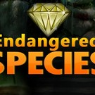 Find Endangered Species