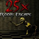 25X Door Escape