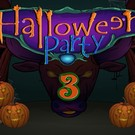Nsr Halloween Party 3