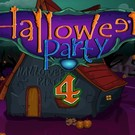 Nsr Halloween Party 4