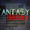 FANTASY HAZARD