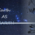 Earth AS EARTHのイメージ