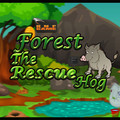 Knf Forest Hog Rescueのイメージ