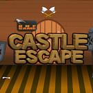 Knf New Castle Escape