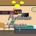 Knf Penthouse Escapeのイメージ