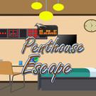 Knf Penthouse Escape