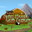 Knf Farm House Cow Rescue