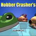 Hobber Crasher'sのイメージ