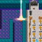 レア装備ゲット