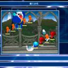 魔王討伐は他のプレイヤーと最大5人で戦いに挑むクエスト!