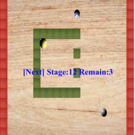 Stage12