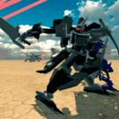 ゲーム内イメージ