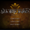 Altertum Ver.0.72(α3)