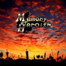 モンハンの世界を舞台とした狩猟RPG