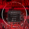 Memory.exe