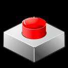 これがリア充を撲滅できるボタンです。
