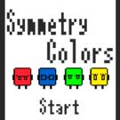 SymmetryColors