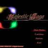 Majestic Saga
