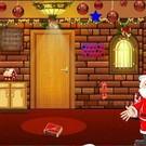 Find The Santa Gloves