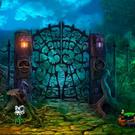 Escape From Fantasy Land