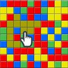 定番パズルゲーム「さめがめ」