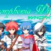 Symphonia Wind