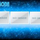 CGモード搭載(CG全3種類)