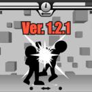 『戦略性』格闘ゲーム DARK BOUT