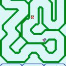 ゲーム中画面