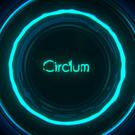 Circlum
