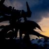 Vulture -Unlimited Frontier-/0【動作確認版】緋色の監獄
