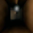 探索パートでは迷宮内をくまなく調べます。