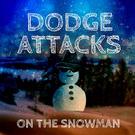 DodgeAttacks!
